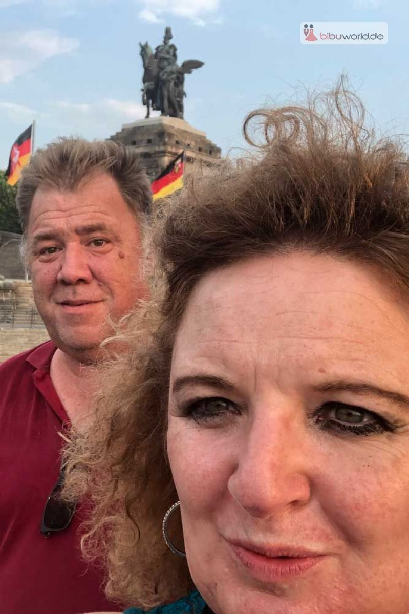 Mosel Geburtstags-Tour 2019